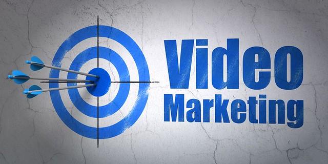 5 loai video marketing pho bien nhat giup ban tan cong khach hang1 2