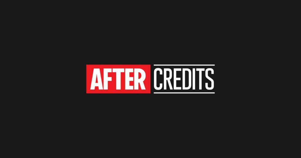 Credits Là Gì?After Credits, Mid Credits, Post Credits Là Gì? Giải Nghĩa Từng Thuật Ngữ để Bạn Nắm Rõ Hơn – Ostrichmotion | Công Ty Sản Xuất Video Quảng Cáo