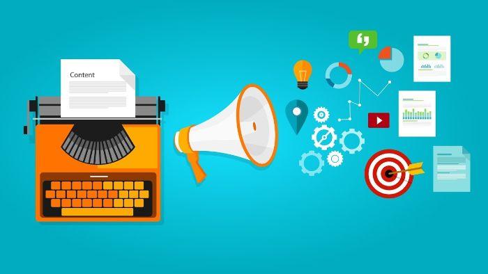 Video quảng cáo được tạo ra nhằm mục đích bán sản phẩm