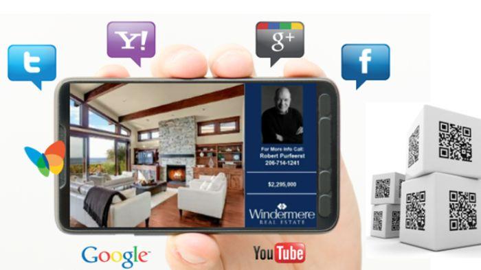 Video quảng cáo ấn tượng sẽ có sức lan truyền rộng rãi
