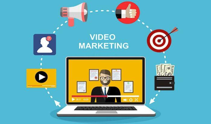 Chi phí làm video quảng cáo phụ thuộc vào rất nhiều yếu tố