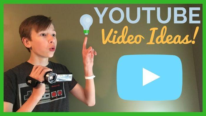 Video giới thiệu sản phẩm cho doanh nghiệp cũng rất hiệu quả