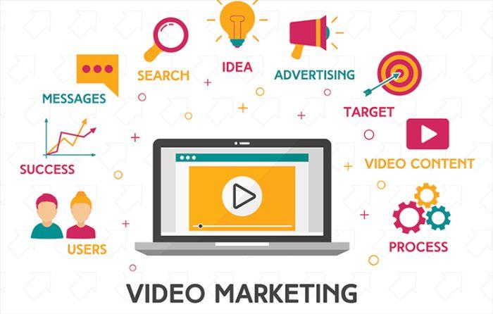 Video 360 độ được dự đoán là xu hướng video marketing 2020