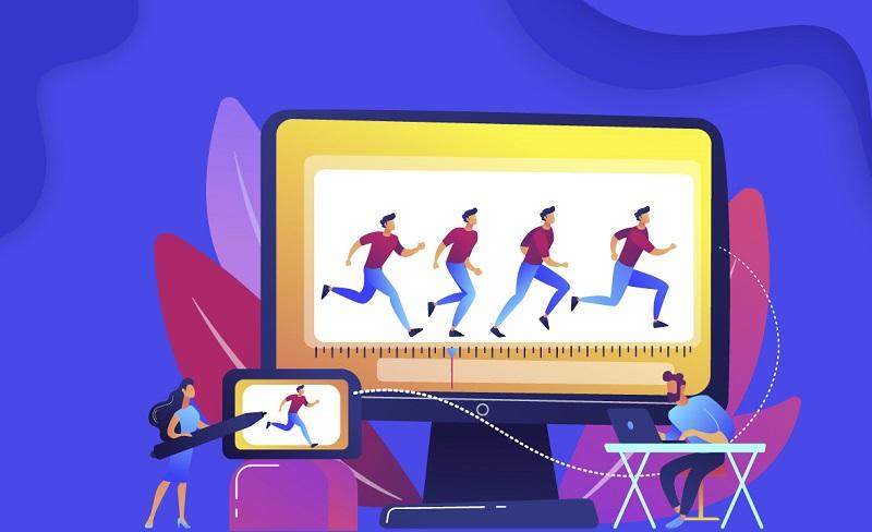 Sử dụng video mang đến nhiều lợi ích