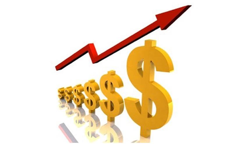 Gia tăng doanh thu khi làm video