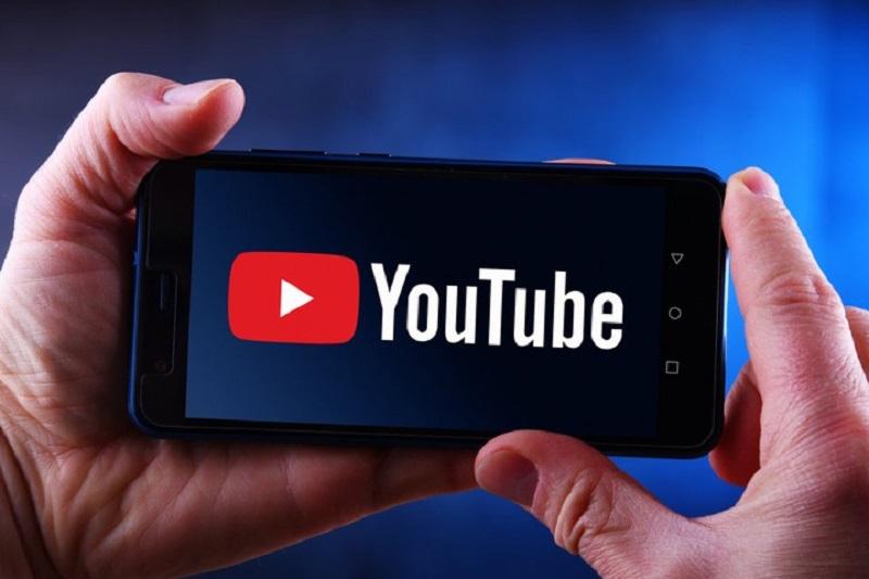 Làm video tương thích trên mobile