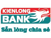 kiên-long-bank-01-01.png