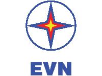 logo-công-ty-điện-lực-tp-hcm-01.png