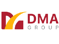 logo_DMA_png_motion_graphic_1-2-01.png