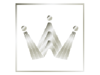 logo_spa-01.png